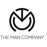 TheManCompany