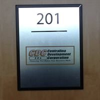 Centralina Development Corporation, Inc.