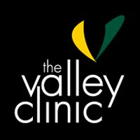 The Valley Clinic Physiotherapy