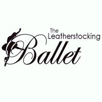 The Leatherstocking Ballet School of Dance