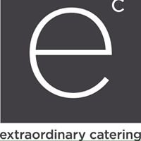 Extraordinary Catering