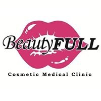 BeautyFULL Cosmetic Medical Clinic