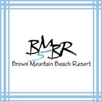 Brown Mountain Beach Resort