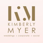 Kimberly Myer Events