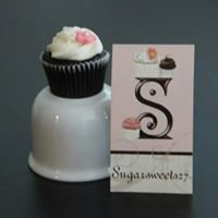 Sugarsweets27