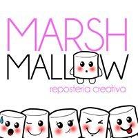 Tienda Marshmallow
