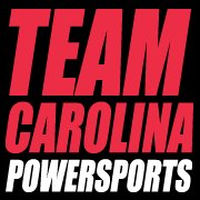 Carolina Powersports LLC