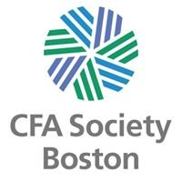CFA Society Boston