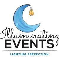 Illuminating Events