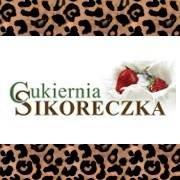 """Cukiernia """"Sikoreczka"""""""