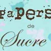 Papers de sucre