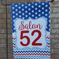 Salon 52