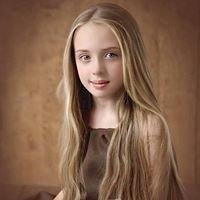 LuvPhotography Fine Art Images