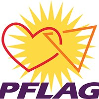 PFLAG Cookeville