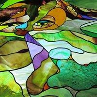 Jan Singleton Glass