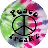 Peace Freakz