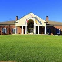 Country Club of Salisbury