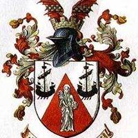 Llanelli Cricket Club