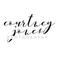 Courtney Jones Photography