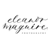 Eleanor Maguire Photography