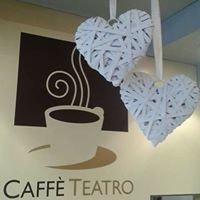 Caffè Teatro Legnago