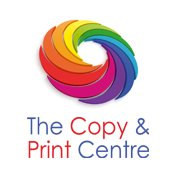 The Copy and Print Centre (Chesterfield) LTD
