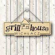 Restauracja Grill House 'Wichłacz'