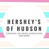 Hersheys of Hudson
