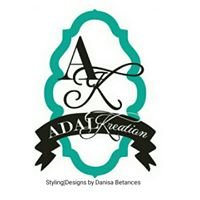 ADAL Kreation