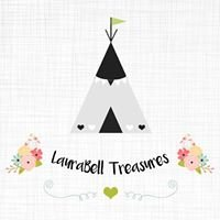 LauraBell Treasures