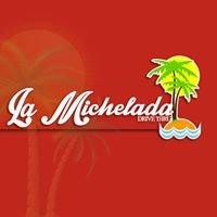 La Michelada Drive Thru