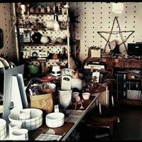 Atipicamenteatelier design shop