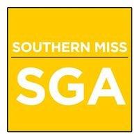 Southern Miss SGA