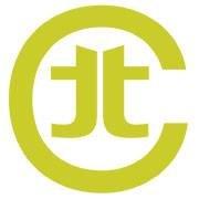 The Toorak Health Club