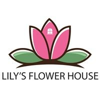 Lily's Flower House