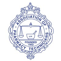 Association of Pharmacy Technicians UK - APTUK