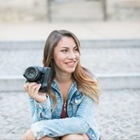 Marissa DeMarco Photography