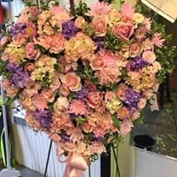 Lincoln Florist and Gifts