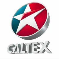 Caltex Bochum
