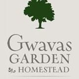Gwavas Garden Homestead