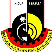 SM Sains Sultan Haji Ahmad Shah (SEMSAS)