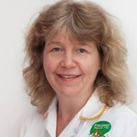 Pontypridd Osteopathic Clinic Ltd
