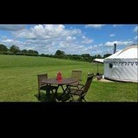 Home Farm Camping