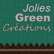 Jolies Green Créations