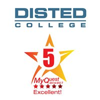 DISTED College