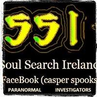 Soul Search Ireland