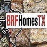 BRF Homes Tx