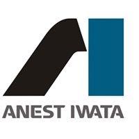 ANEST IWATA Deutschland GmbH