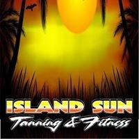 Island Sun Tanning & Fitness