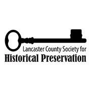 Lancaster County Society for Historical Preservation